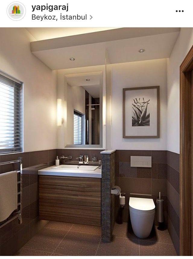 10 besten duschkabine f nfeck bilder auf pinterest. Black Bedroom Furniture Sets. Home Design Ideas