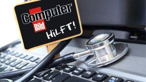 online Dienste zur Speicherung von Daten online