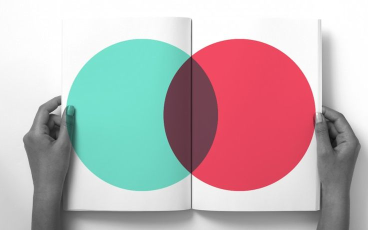 Как наиболее эффективно использовать визуальный контент в сторителлинге?