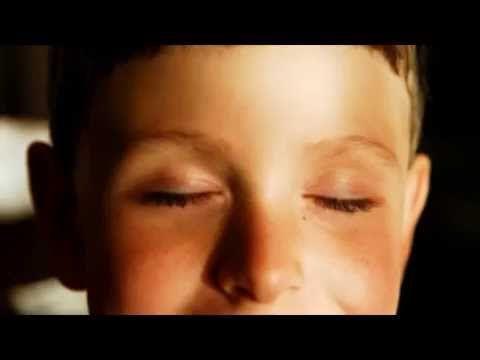 El Árbol Encantado - Meditación para niños - YouTube