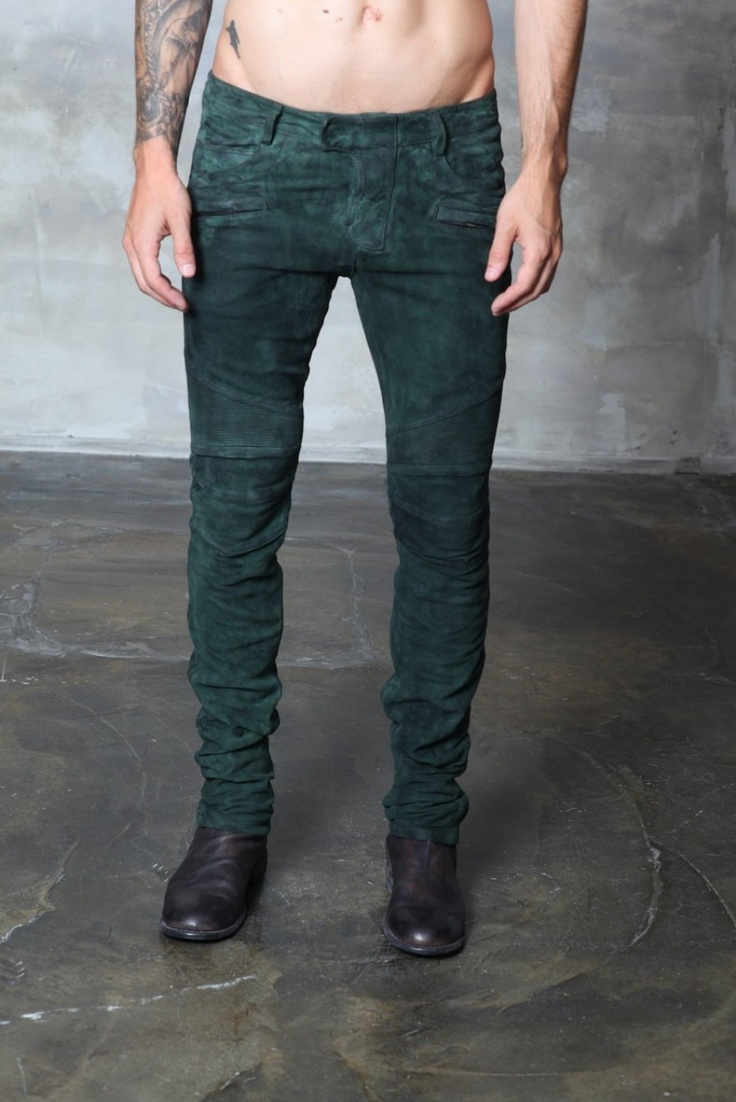 555 best images about Jeans on Pinterest   Indigo, Men's denim and ...