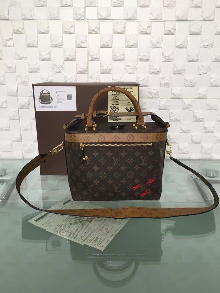 louis vuitton Bag, ID : 65653(FORSALE:a@yybags.com), louis vuitton backpacks for hiking, buy lv bags online, louis vuitton bags pre owned, louis vuitton ladies bags, louis vuitton monogram tote, louis vuitton ladies purse, louis vuitton metal briefcase, louise vuitton online, louie vatton, loui vuitton sale handbags, louis vuitton collection #louisvuittonBag #louisvuitton #louis #vuitton #totes #for #women