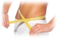 Die Herbalife Produkte zur Gewichtskontrolle dienen zur gesunden und nachhaltigen Gewichtsreduktion. Mit allen Proteinen, Vitaminen, Mineralstoffen und Kräuter, die Ihren Körper täglich vital, fit und gesund halten. Herbalife Produkte für ein natürliches Wohlbefinden für Sie und Ihn.     Direktlink: http://www.herbal-mondo.ch/herbalife-ernaehrung/gewichtskontrolle/herbalife-basisprogramm-gewichtskontrolle/