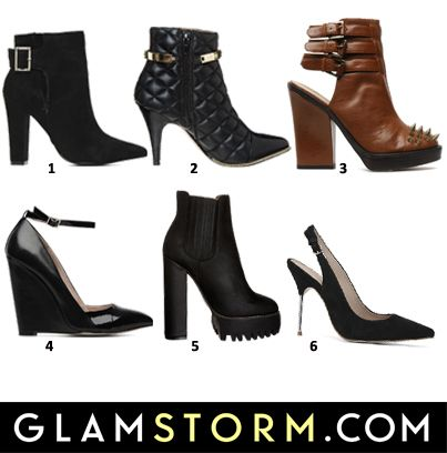 A LOT OF NEW SHOES!   /DUŻO NOWOŚCI BUTKOWYCH!   1. http://glamstorm.com/en/clothes/details/id/6929 2. http://glamstorm.com/en/clothes/details/id/6927 3. http://glamstorm.com/en/clothes/details/id/6932 4. http://glamstorm.com/en/clothes/details/id/6936 5. http://glamstorm.com/en/clothes/details/id/6924 6. http://glamstorm.com/en/clothes/details/id/6930
