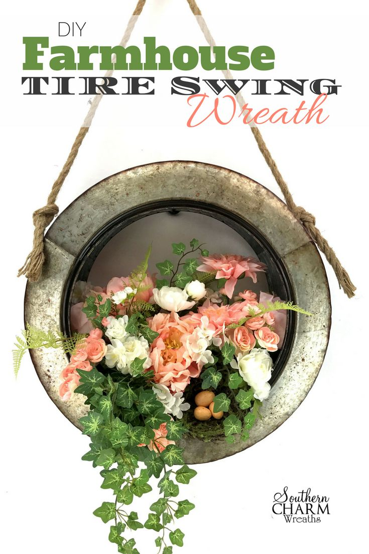 444 best our wreath blog images on pinterest southern charm