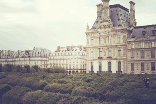there: Jador Paris, Good Ideas, Dreams Paris, Favorite Places, Travel Dreams, Parisj Plant, Louvre Paris, French Castles, Parisians Inspiration