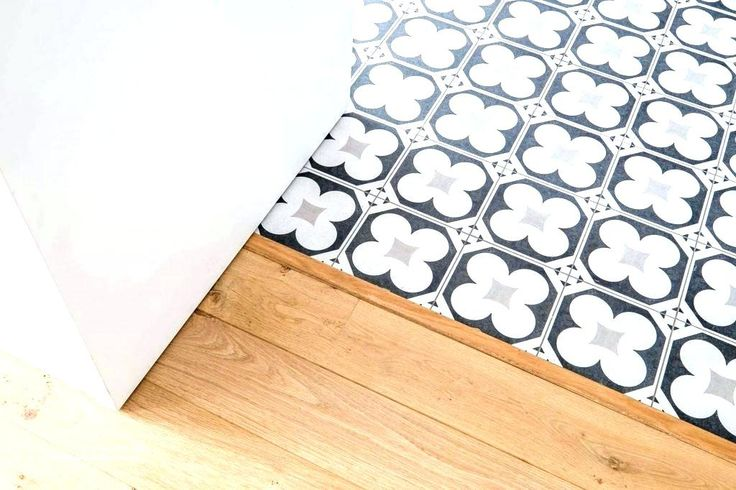 Carrelage Imitation Carreaux De Ciment Castorama In 2019 Kids Rugs Decor Tiles