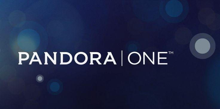 Pandora One for classical and piano music.
