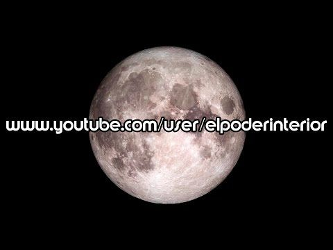 ROSTRO PERFECTO NARIZ PERFECTA PIEL SUAVE Y TERSA CIRUGIA PLASTICA ENERGETICA - EL PODER INTERIOR - YouTube