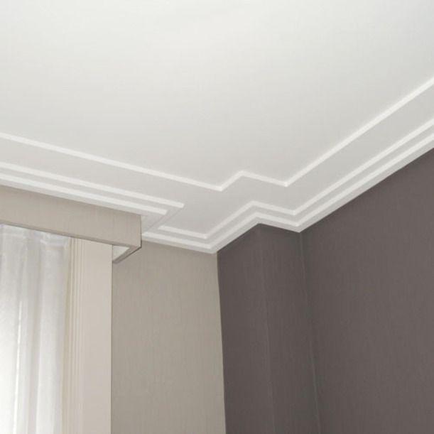 продукт варианты покраски потолков из гипсокартона фото это тем, что