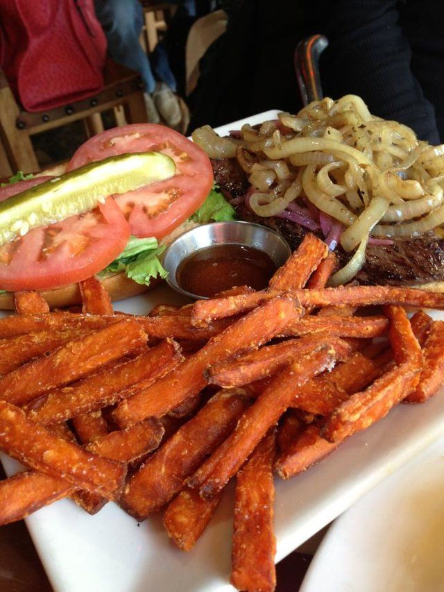 The 13 Best Things to Eat in Louisville for $5 or Less