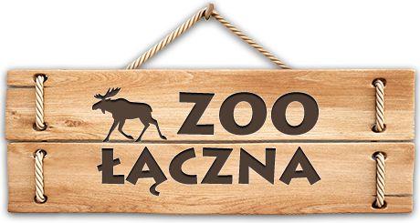 Zoo Farma - Zoo Łączna