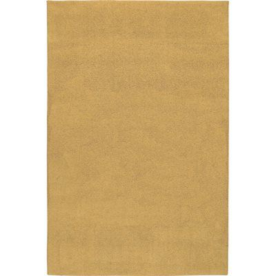 Mohawk Home Area Rug 8227 101 96x144 8