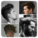 "full of ads     Here we provide Hairstyles for men V 21.0.0 for Android 4.1++ Fancy a new look? Do not you like your hair cut male?, Do you need a new style? or just want to try other hairstyles or haircuts, not you decide?With our app ""Hairstyles for men"", you can view different types... #apk #androidgames #Beauty #Hairstyles for men  Apk  V21.0.0"