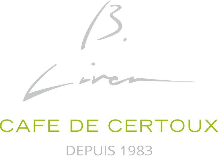 Logo Cafe Certoux