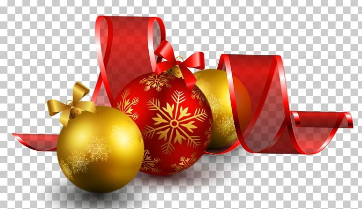 Christmas Ornament Png Art Christmas Balls Bow Christmas Christmas Balls Picture Christmas Ornaments Christmas Ornaments Christmas Balls