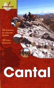 Cantal / Sébastien Leibrandt et Angélie Portal . Omniscience, 2017. Lilliad, cote 554.4 LEI. https://lilliad-primo.hosted.exlibrisgroup.com:443/33BUBLIL_VU1:default_scope:33BUBLIL_ALEPH000642095