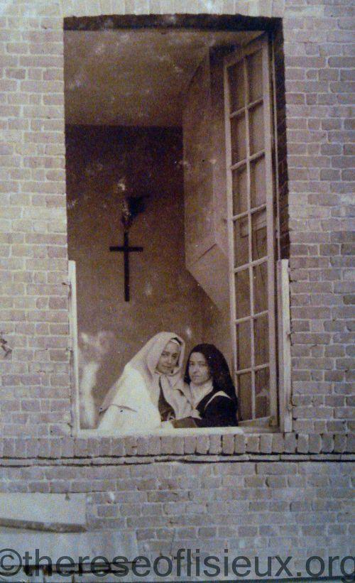 Order Bride Catholic Online 105