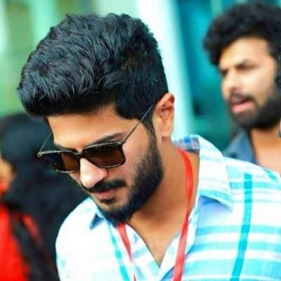 Page 1 of 2 - Dulquer Salmaan Complete Malayalam Filmography DVDRips - 720p…