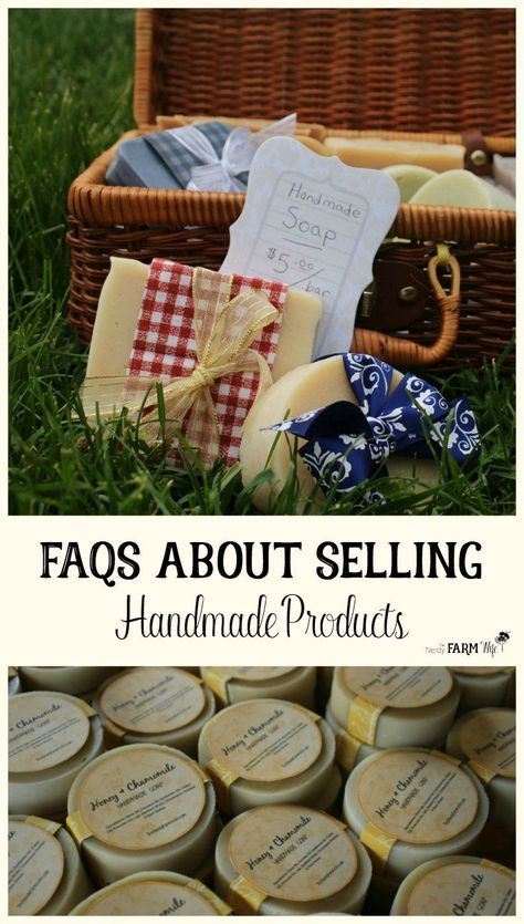 25 best ideas about selling handmade items on pinterest for Website to sell crafts for free