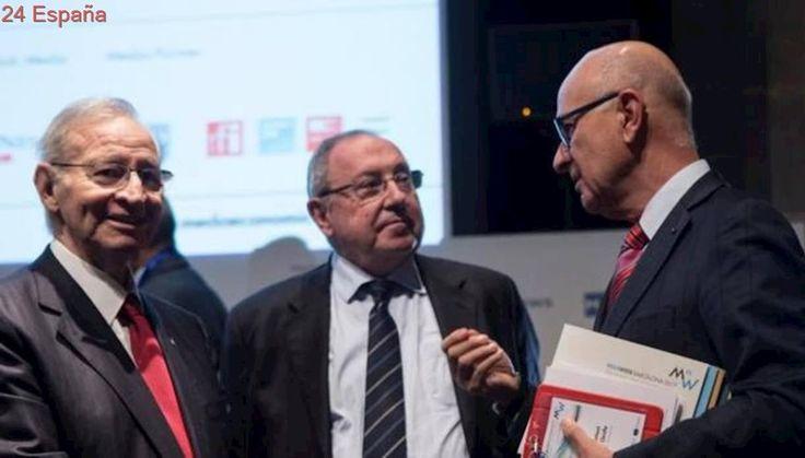 Las Cámaras de Comercio rechazan el boicot a los productos catalanes