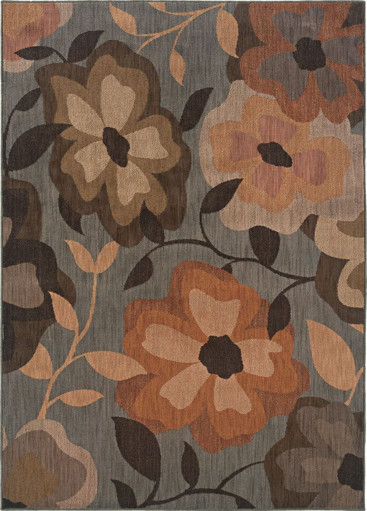 PALERMO 2874C RUG 20 best Rugs images
