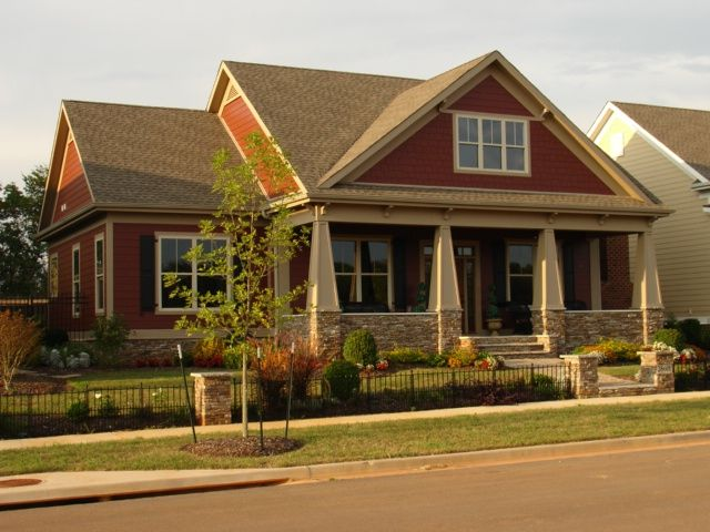 Best Craftsman Bungalow House Addition Images On Pinterest - Bungalow house addition ideas
