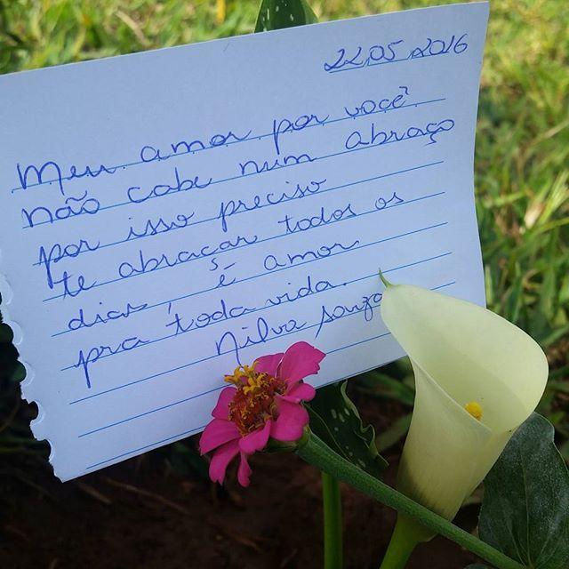 Tanto pra falar do abraço...#abraceoficial #nilvasouza #aureavalentina #abraçar #ame #enlace #abraco #diadoabraço #laço #love #amor #porm #poetry #poetryofinstagram #poema #trechos #literatura #literaria #escrever #ler #meujardim #garden #flower #photos #photoshoot #photograph #poesia