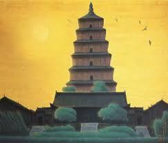 Resultado de imagen para ikuo hirayama