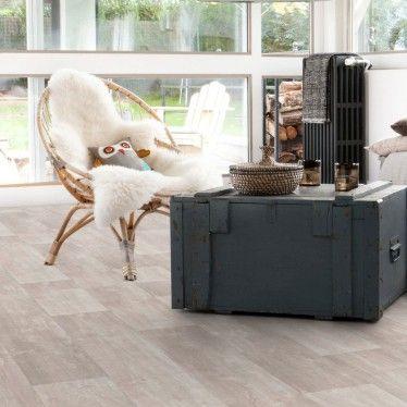 122 best images about repins on pinterest vinyls. Black Bedroom Furniture Sets. Home Design Ideas