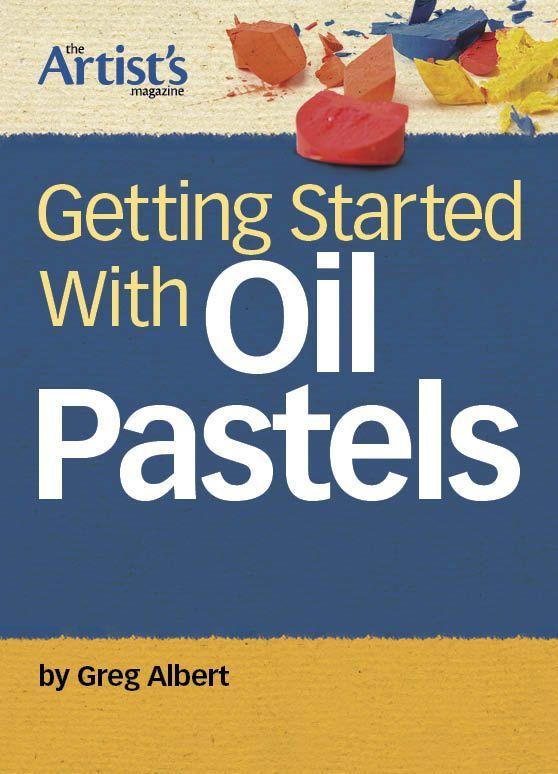 Pastel School Learn As You Go Ebook PDF 2019 - ZSOI4
