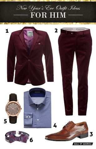 mens outfit ideas - Google Search