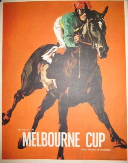33 besten Melbourne cup Bilder auf Pinterest   Melbourne cup, Pferde ...