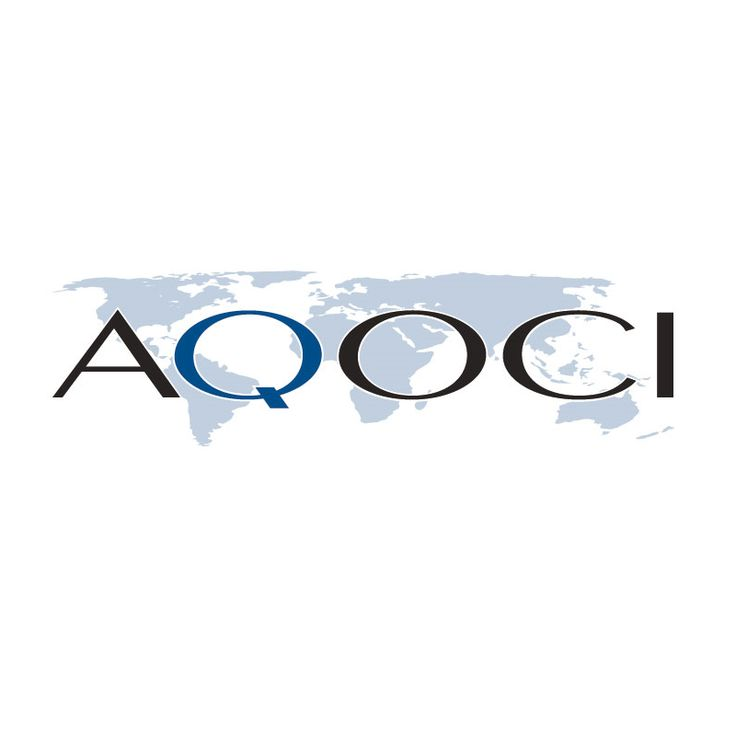 Au Québec, l'Association québécoise des organismes de coopération internationale (AQOCI) et ses membres organisent la SDI. Cette année, ils vous proposent une édition intitulée « L'engagement n'a pas d'âge » qui aura lieu du 1er au 8 février 2014.