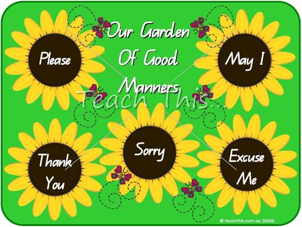 Ba A Cf Ff C C D E B Da Up Classroom Door Preschool Classroom Door Ideas also Pollution Clipart Manners also  moreover Cab Cee Fc F Ee C Taylors Sexy Women together with Df B Cb Da F C D Classroom Displays Classroom Organization. on garden of good manners chart