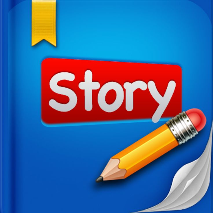 website you can write your own story