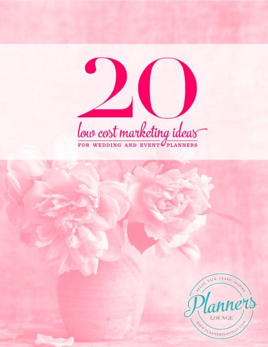 Become a wedding planner, wedding planner coach, be a party planner, wedding planner education