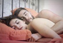 ¿Insomnio? 11 trucos para poder dormir