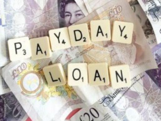 Online Payday Loans Direct Lender For Bad Credit - Citrus North