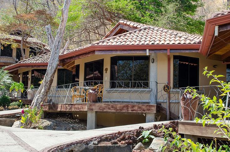 Villa with Beautiful views in Gated Community, ID CODE: #2709