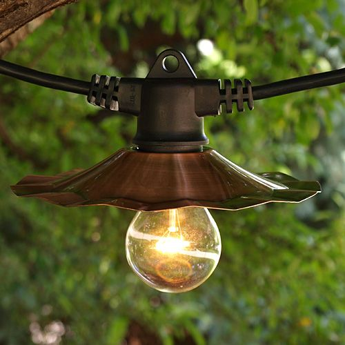 Outdoor Hanging Grape Lights: 222 Best Grape Arbor Ideas Images On Pinterest