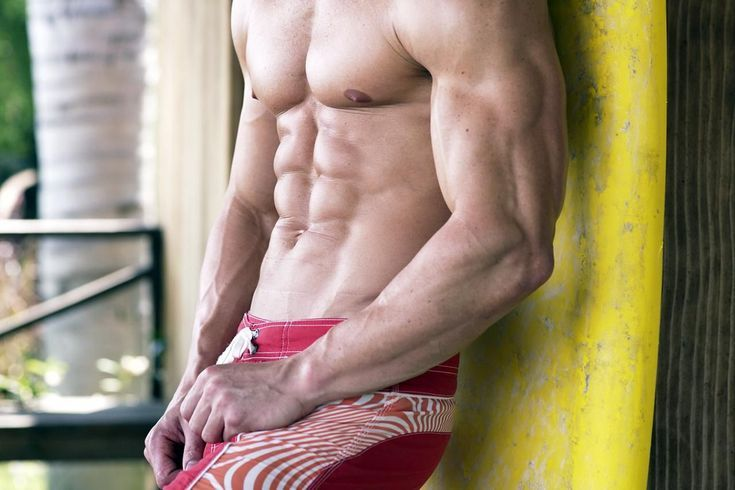 The 10-minute Ab Circuit Workout: The 10-minute Summer Ab Circuit Workout