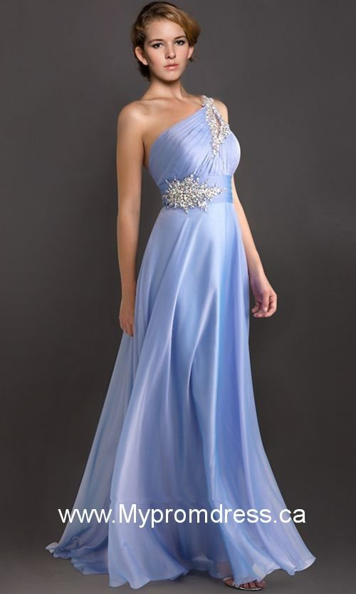 103 Best Long Prom Dresses Images On Pinterest Dresses