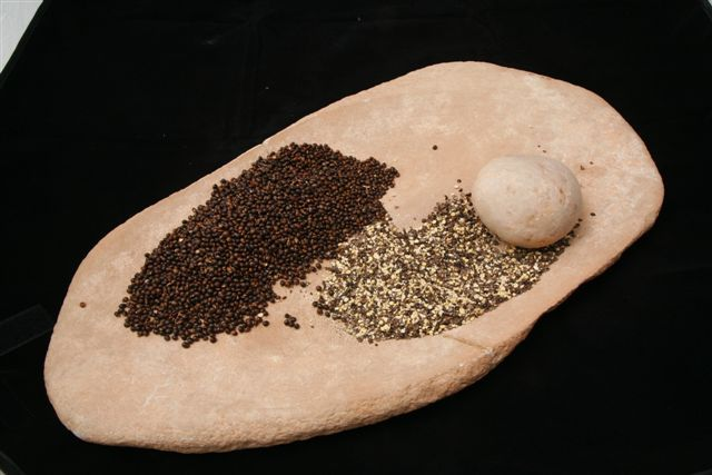 http://www.bing.com/images/search?q=Prehistoric Grinding Stones