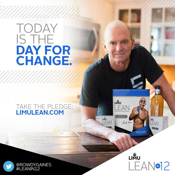 Looking for a help with weight-loss or supplement your workouts? Packed with the highest grade whey proteins LIMU LEAN will help you reach your goals. kdewitt.iamlimu.com