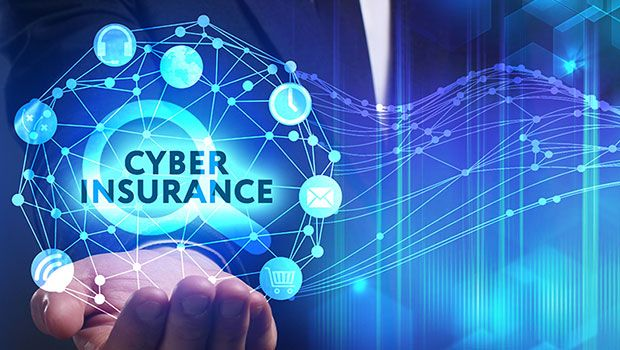 Cyber Insurance Market Is Booming Worldwide With Cagr Of 24