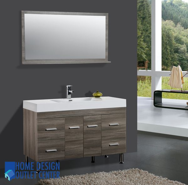 200 best MVW on Bathroom Style for Home images on Pinterest ...