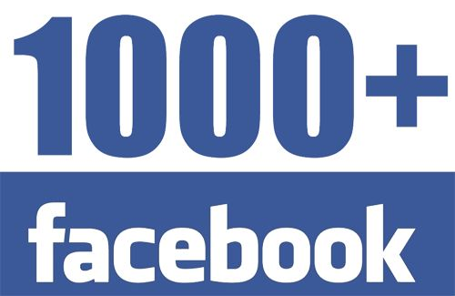 http://buyfollowers1.com/buy-1000-facebook-likes/- In the event that you need expand number of fans on your fanpage and drive more activity to your site, you need have Facebook Followers. Purchase Facebook Followers help your facebook fanpage circulate around the web simple and get more introduction. Having an enormous measure of followers make your Facebook profile get proficient more and just about individuals will acknowledge when take a gander at number of followers.