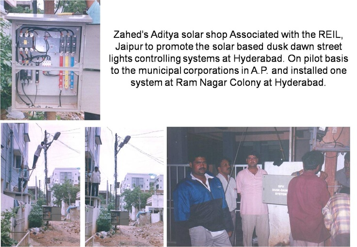 please visit :http://ruralenergycentersindia.weebly.com/