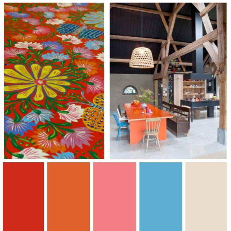 www.lemonbe.com color vida, brillo, contraste, mexico, vida, comedor, dining room